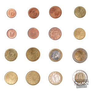 There Are Many Options To Exchange Spain Currency